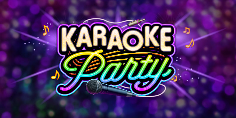 Play-Karaoke-Party-online-slot-at-Euro-Palace-casino