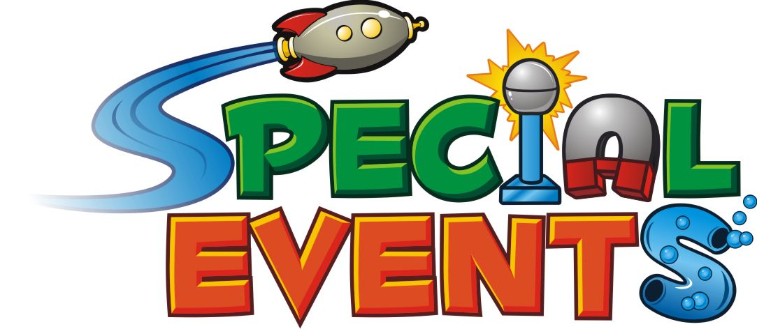 SpecialEvents3