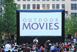 outdoor_movie_packages_screen_plus-2011