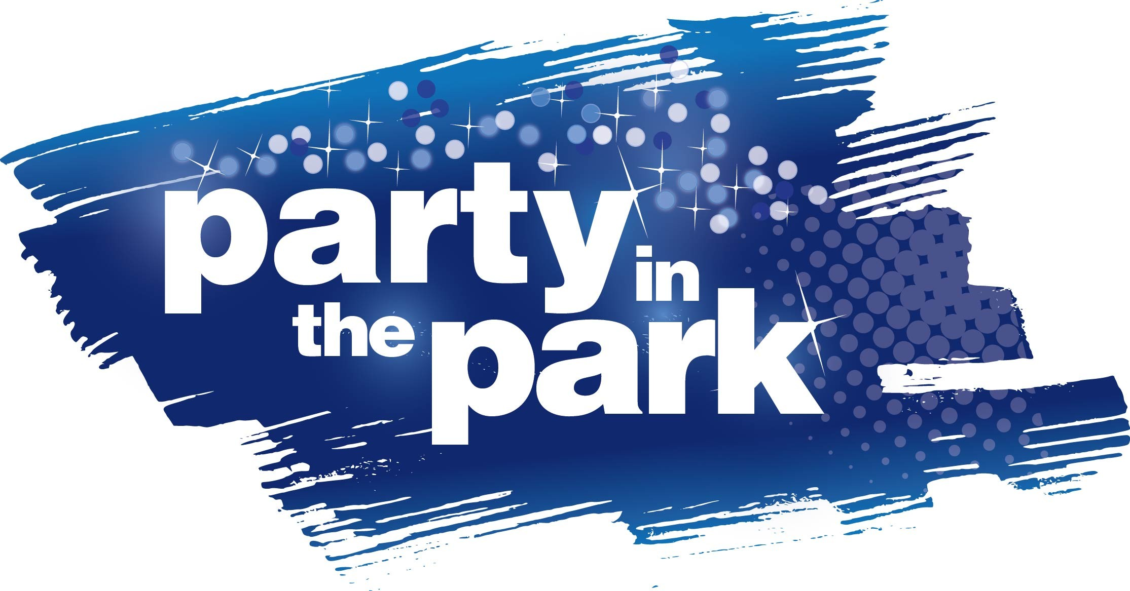 partyinthepark_2013-plain