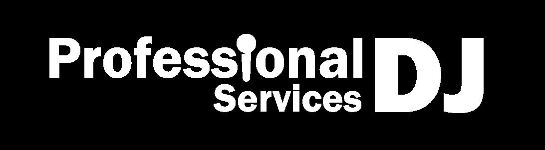 professional-dj